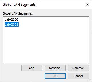 LAN Segments 02